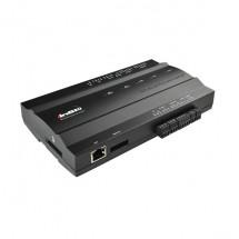 Биометрический контроллер доступа ZKTeco inBio160